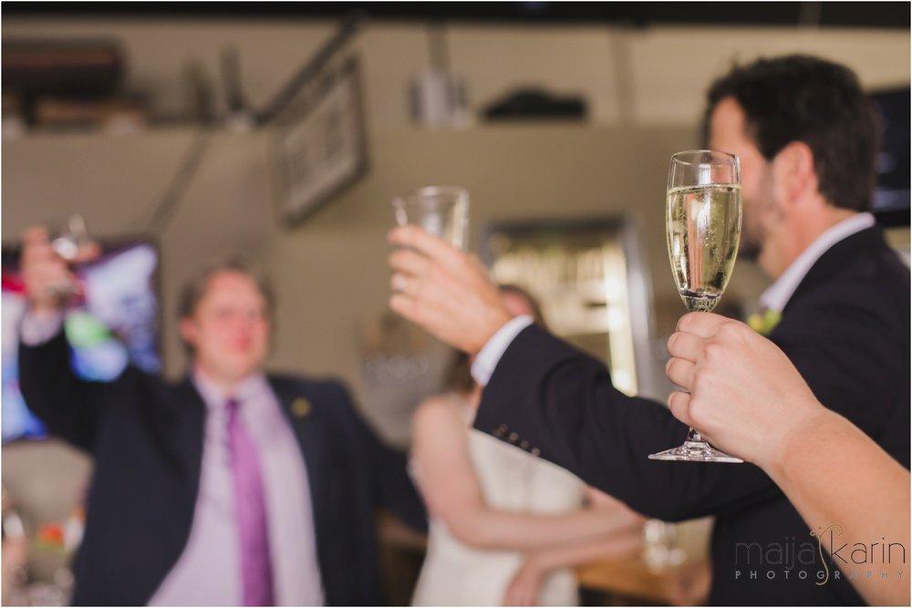 CW-Moore-Park-Boise-Wedding-Maija-Karin-Photography_0058.jpg
