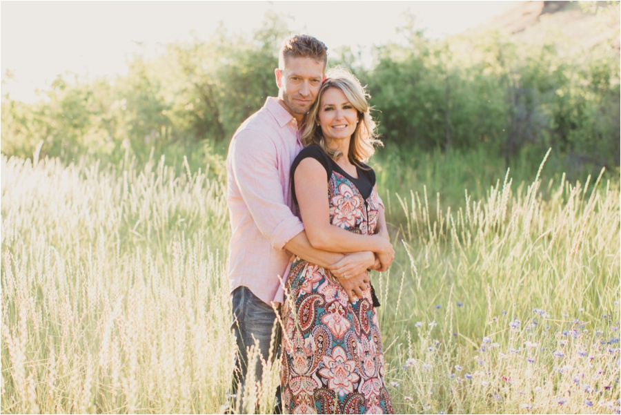 Old-Idaho-Penitentiary-Boise-Engagement-Photographer-Maija-Karin-Photography_0018.jpg
