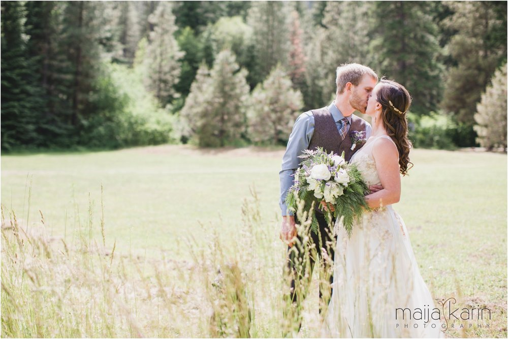 _0001Tierra-Learning-Center-Leavenworth-Washington-Wedding-Photographer-Maija-Karin-photography.jpg