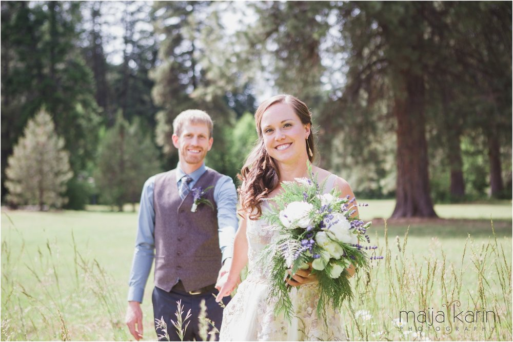 _0032Tierra-Learning-Center-Leavenworth-Washington-Wedding-Photographer-Maija-Karin-photography.jpg