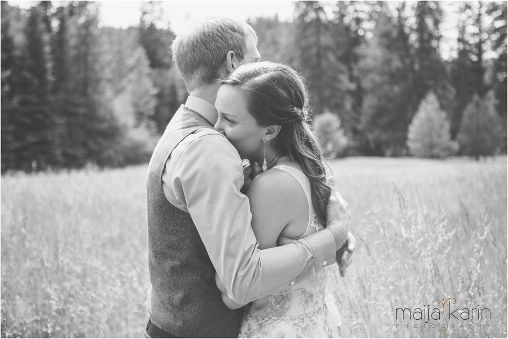 _0036Tierra-Learning-Center-Leavenworth-Washington-Wedding-Photographer-Maija-Karin-photography.jpg