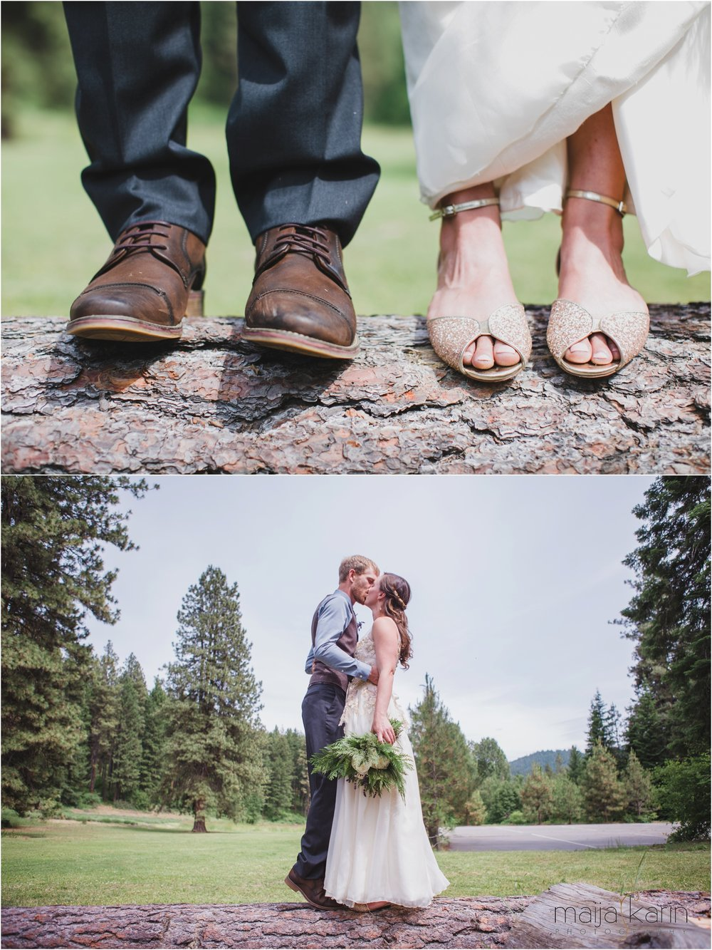 _0039Tierra-Learning-Center-Leavenworth-Washington-Wedding-Photographer-Maija-Karin-photography.jpg