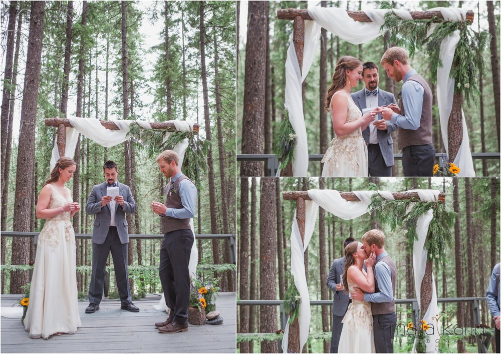 _0069Tierra-Learning-Center-Leavenworth-Washington-Wedding-Photographer-Maija-Karin-photography.jpg