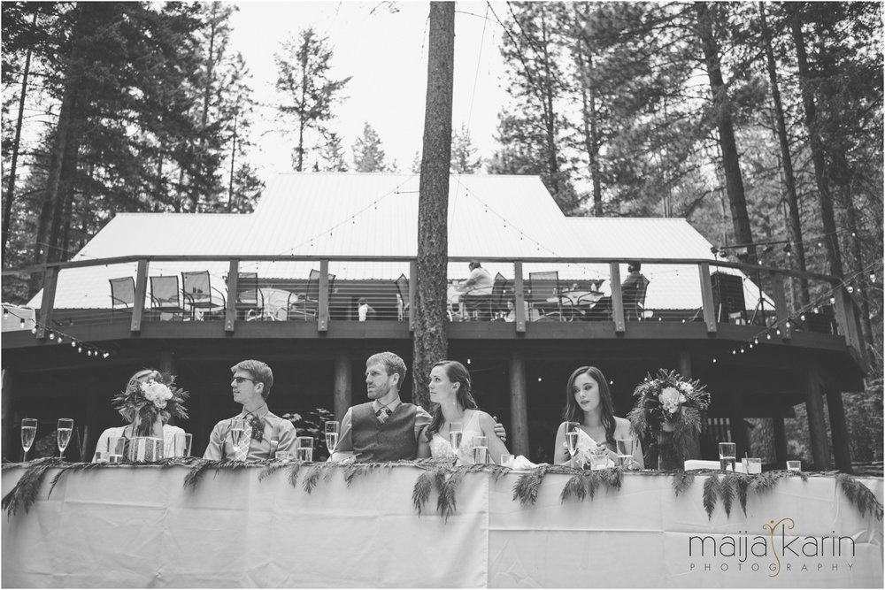 _0086Tierra-Learning-Center-Leavenworth-Washington-Wedding-Photographer-Maija-Karin-photography.jpg