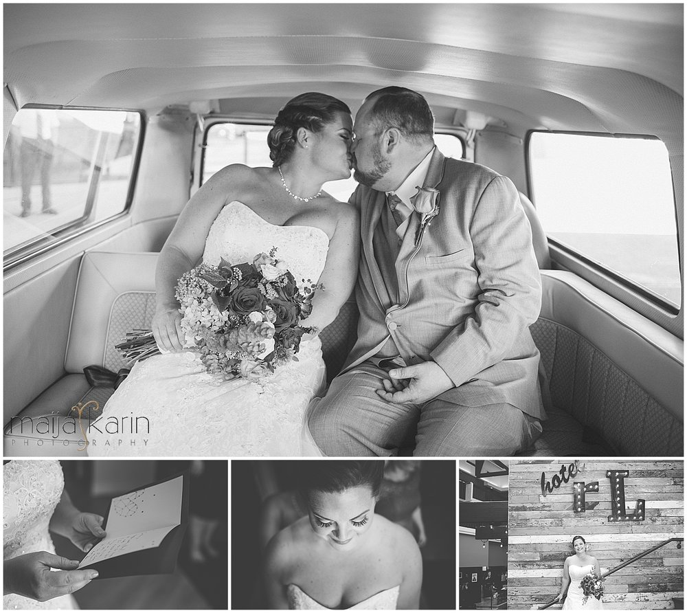 Boise Wedding Photographer_1110.jpg