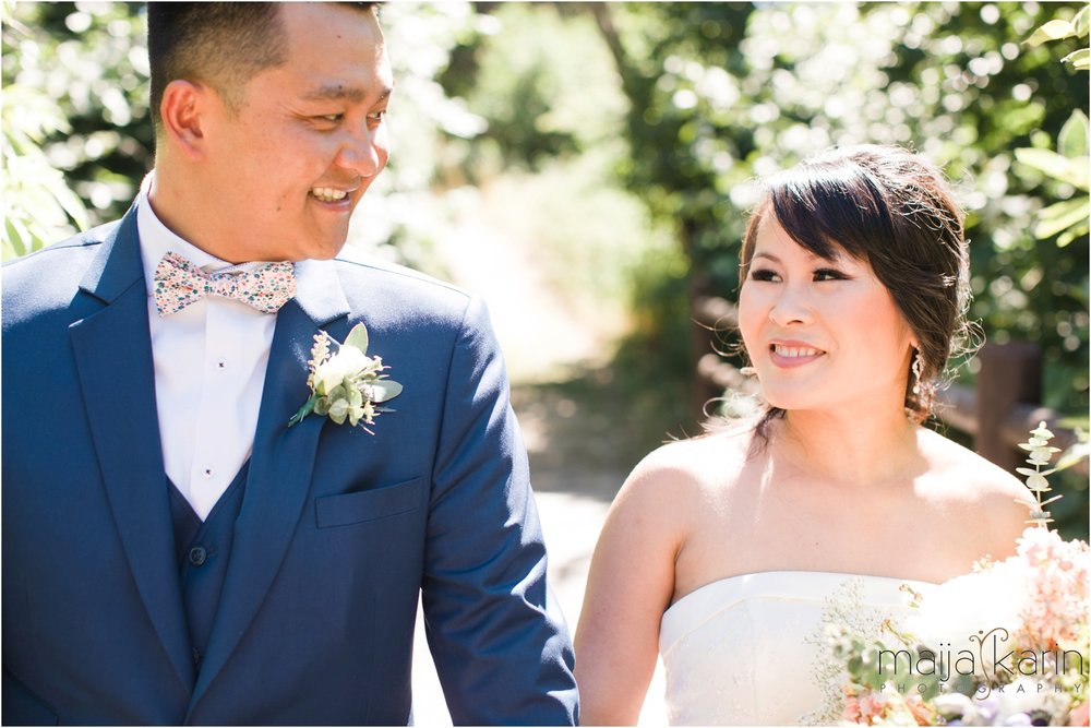 Mountain-Springs-Lodge-Leavenworth-Washington-Wedding-Photographer-Majiin-Karin-Photography_1.jpg