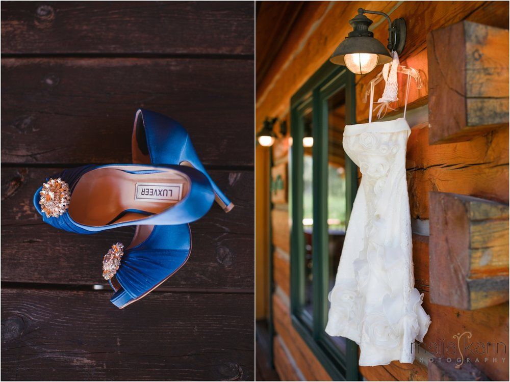 Mountain-Springs-Lodge-Leavenworth-Washington-Wedding-Photographer-Majiin-Karin-Photography_3.jpg