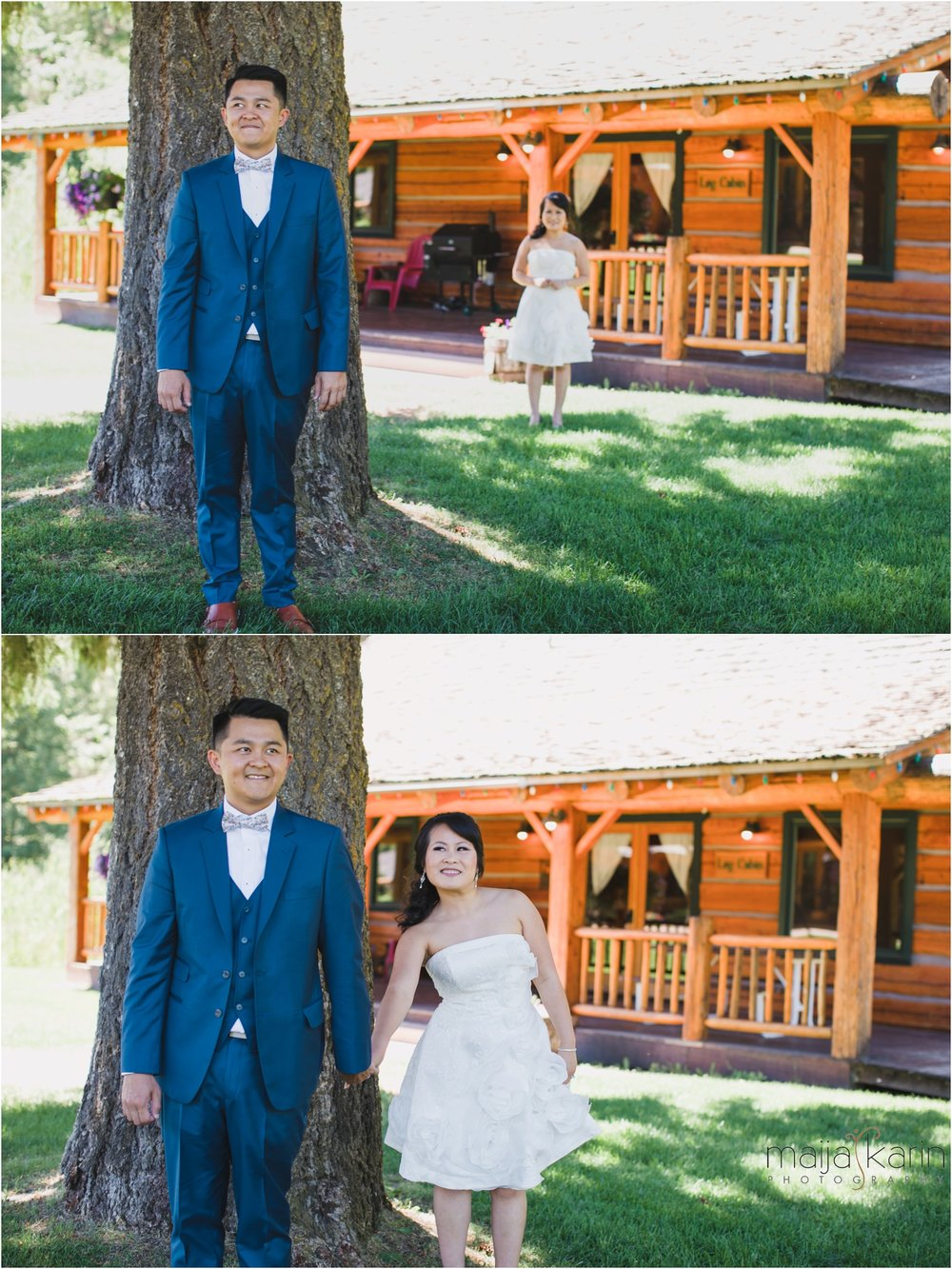 Mountain-Springs-Lodge-Leavenworth-Washington-Wedding-Photographer-Majiin-Karin-Photography_10.jpg