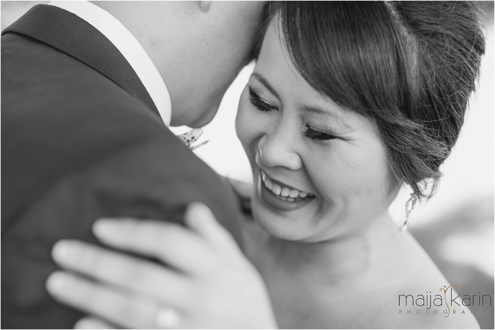 Mountain-Springs-Lodge-Leavenworth-Washington-Wedding-Photographer-Majiin-Karin-Photography_14.jpg