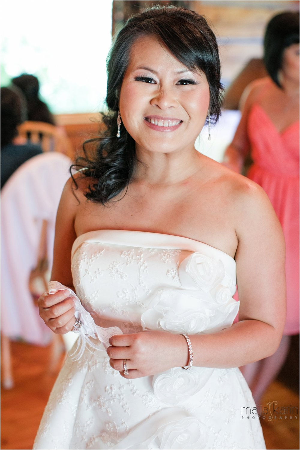 Mountain-Springs-Lodge-Leavenworth-Washington-Wedding-Photographer-Majiin-Karin-Photography_18.jpg
