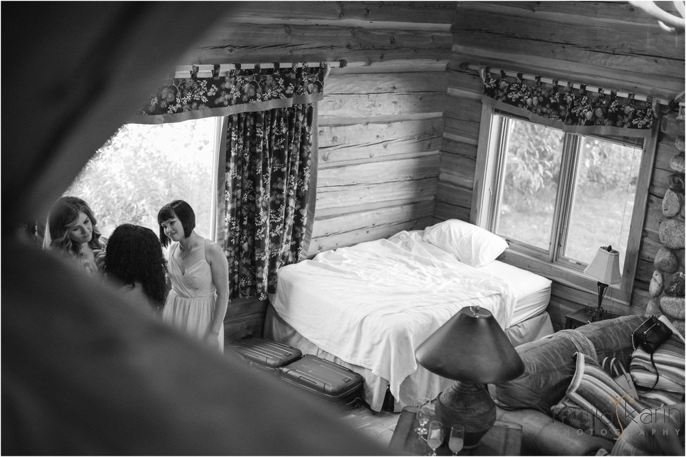 Mountain-Springs-Lodge-Leavenworth-Washington-Wedding-Photographer-Majiin-Karin-Photography_23.jpg