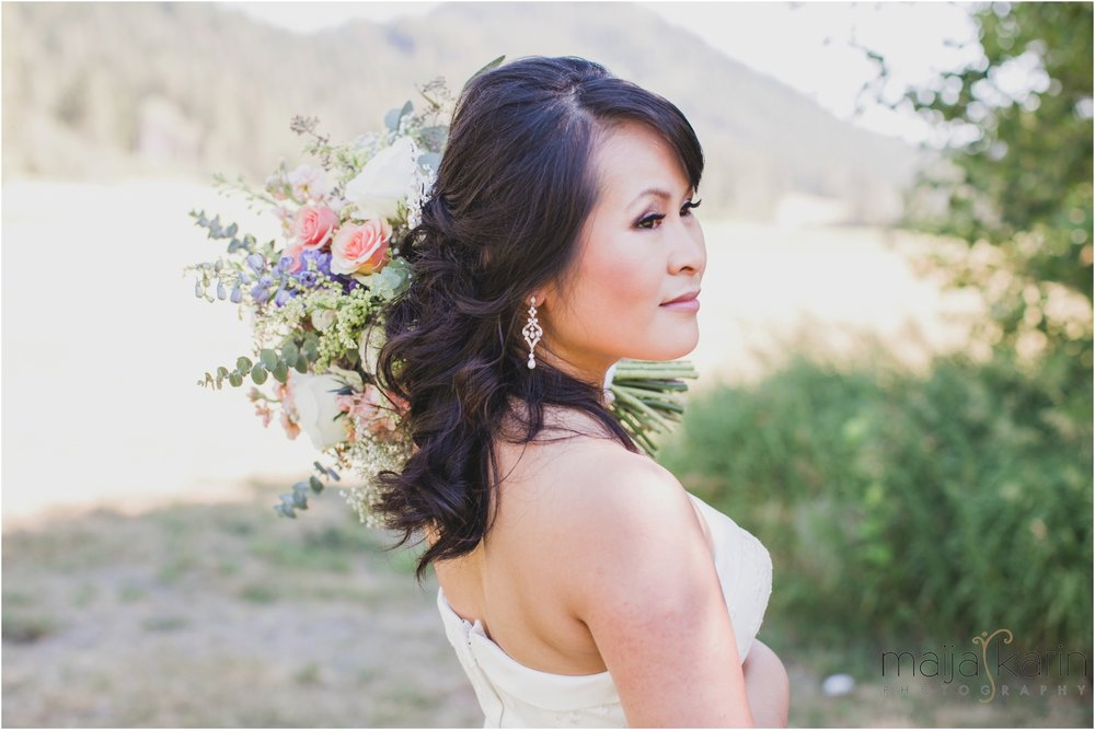 Mountain-Springs-Lodge-Leavenworth-Washington-Wedding-Photographer-Majiin-Karin-Photography_39.jpg