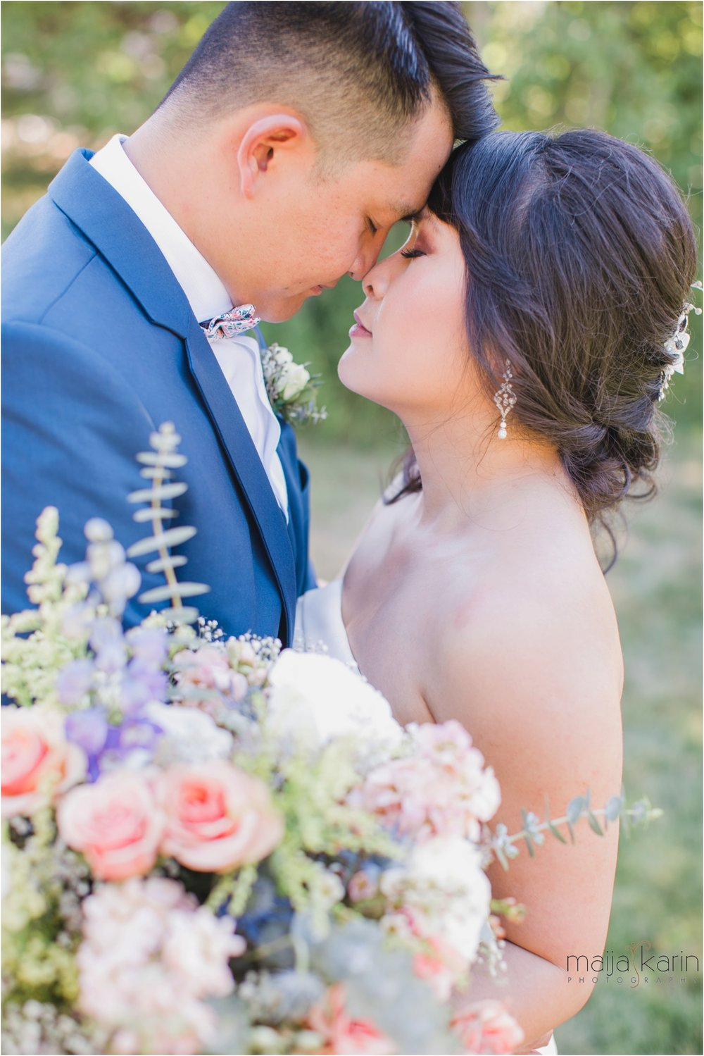 Mountain-Springs-Lodge-Leavenworth-Washington-Wedding-Photographer-Majiin-Karin-Photography_43.jpg
