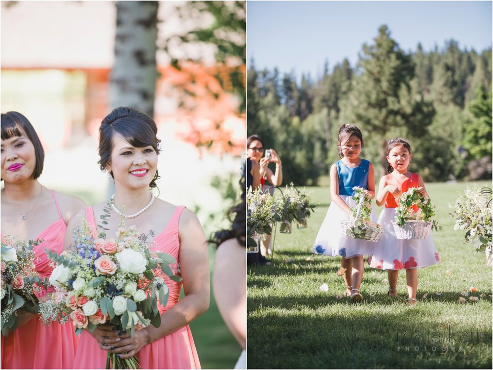 Mountain-Springs-Lodge-Leavenworth-Washington-Wedding-Photographer-Majiin-Karin-Photography_49.jpg
