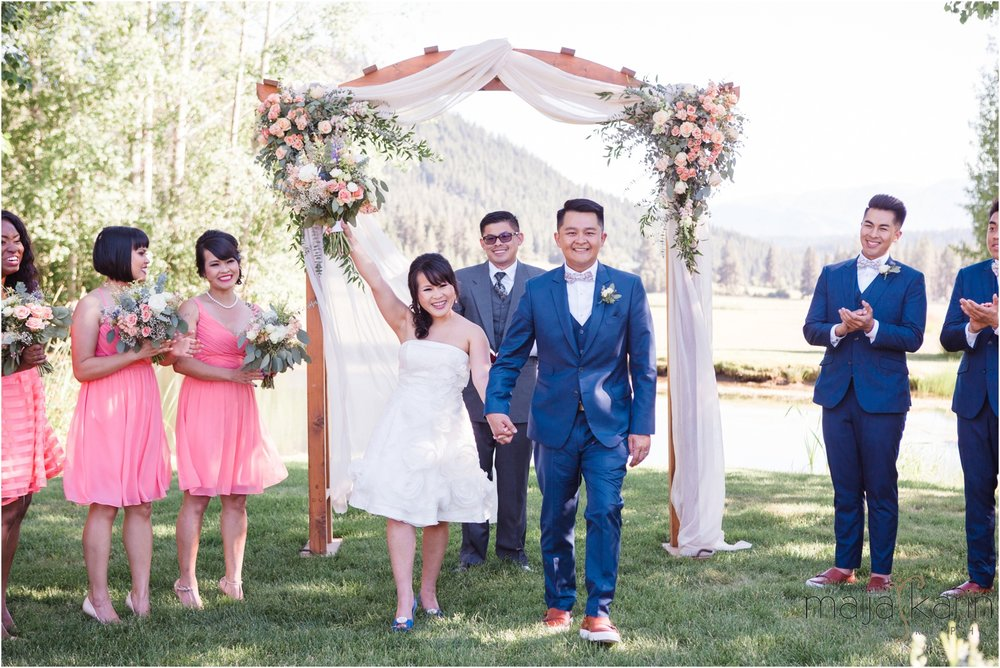 Mountain-Springs-Lodge-Leavenworth-Washington-Wedding-Photographer-Majiin-Karin-Photography_55.jpg