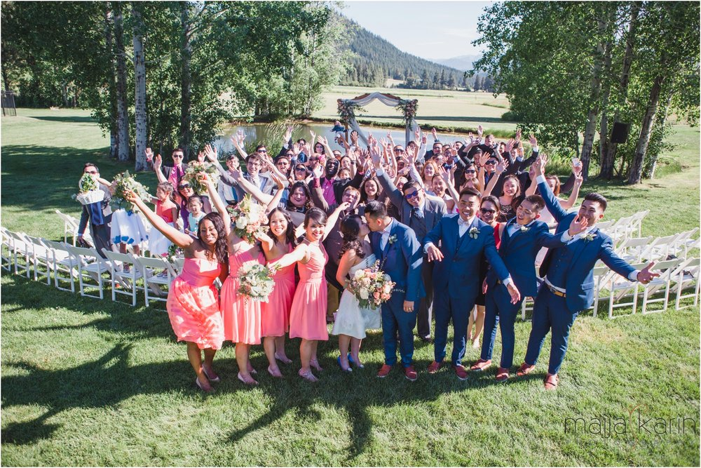 Mountain-Springs-Lodge-Leavenworth-Washington-Wedding-Photographer-Majiin-Karin-Photography_56.jpg