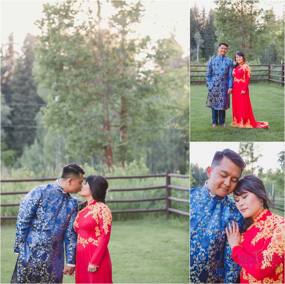 Mountain-Springs-Lodge-Leavenworth-Washington-Wedding-Photographer-Majiin-Karin-Photography_62.jpg