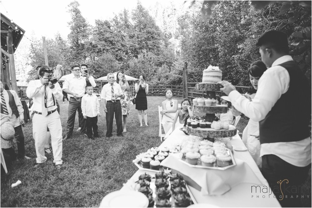 Mountain-Springs-Lodge-Leavenworth-Washington-Wedding-Photographer-Majiin-Karin-Photography_64.jpg