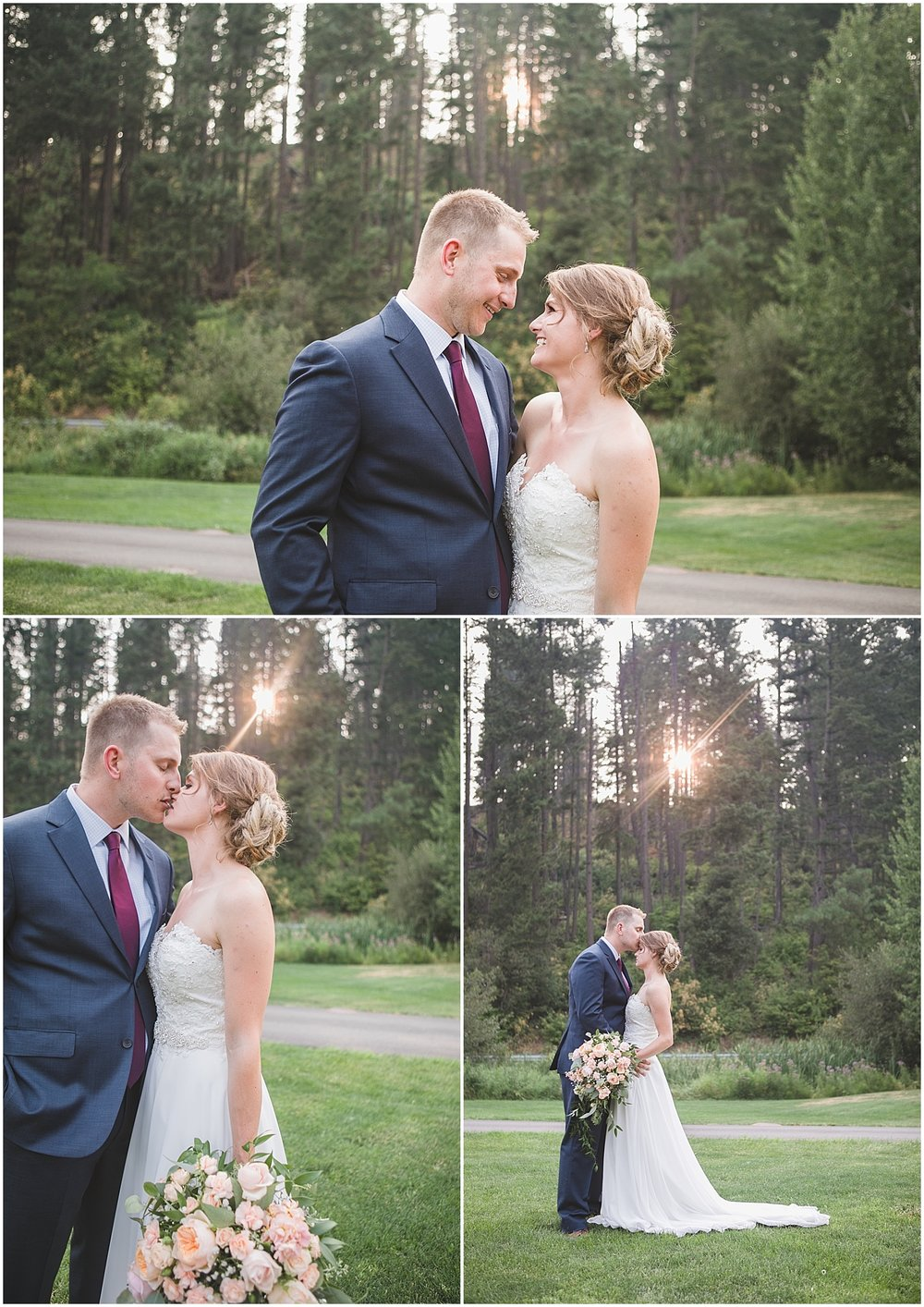 Boise Wedding Photographer_1175.jpg