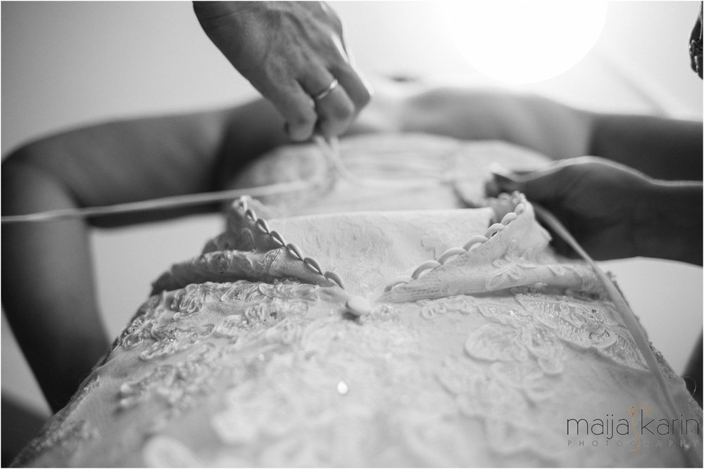 St-Aloysius-Spokane-Wedding-Maija-Karin-Photography_03.jpg