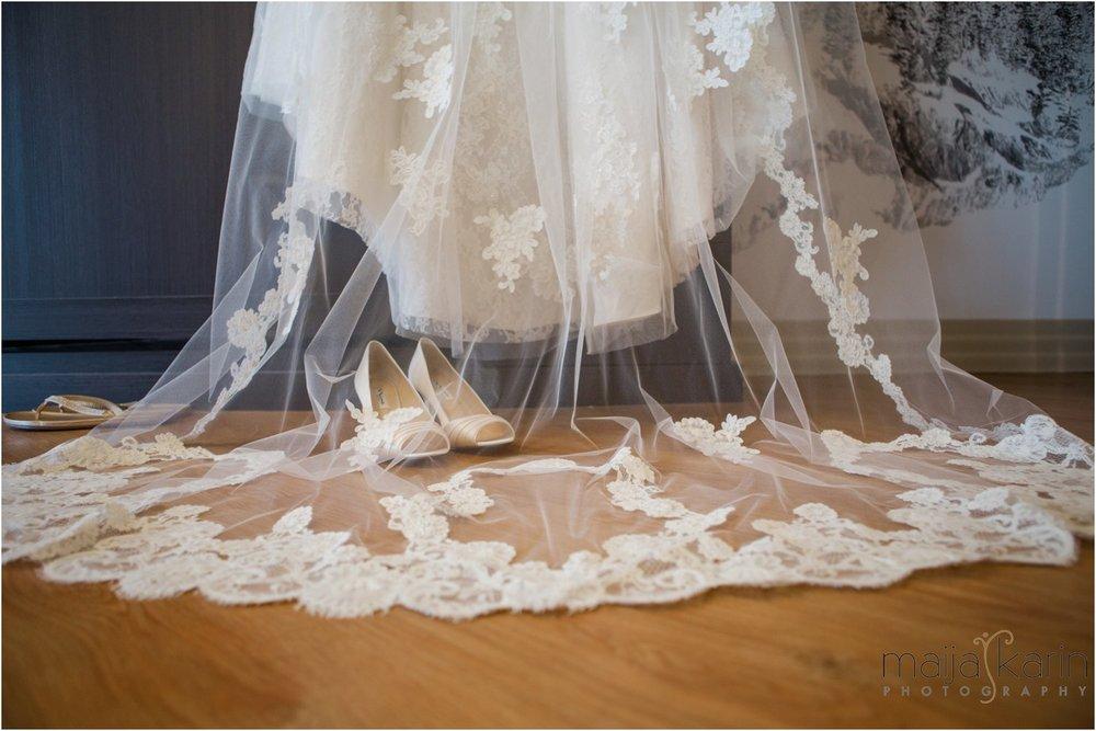 St-Aloysius-Spokane-Wedding-Maija-Karin-Photography_02.jpg