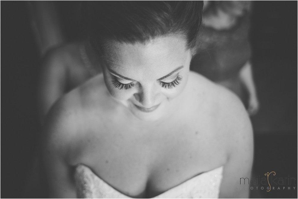 St-Aloysius-Spokane-Wedding-Maija-Karin-Photography_04.jpg