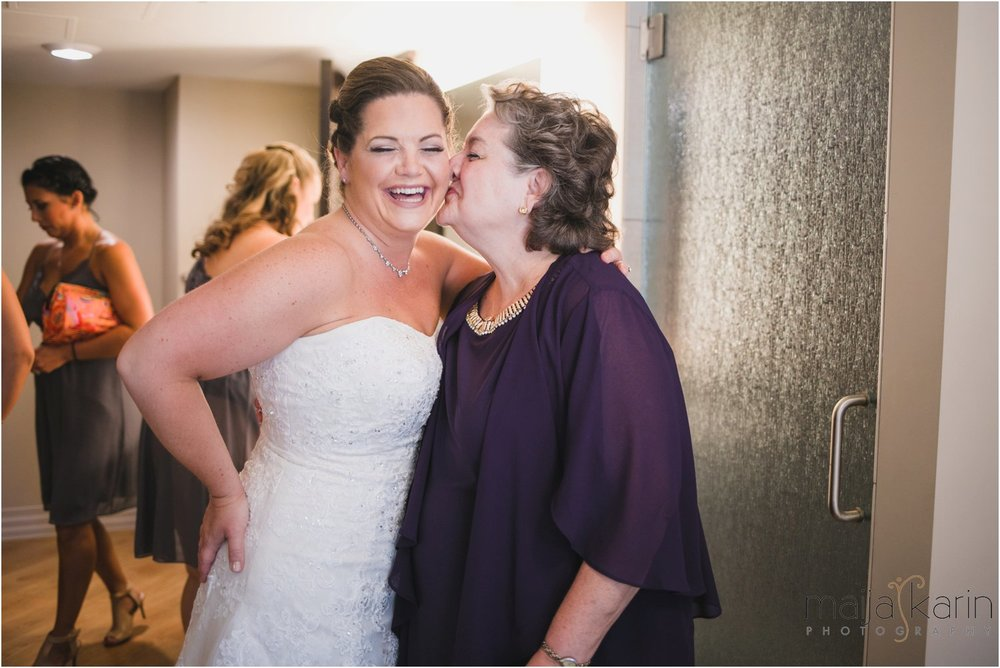 St-Aloysius-Spokane-Wedding-Maija-Karin-Photography_07.jpg