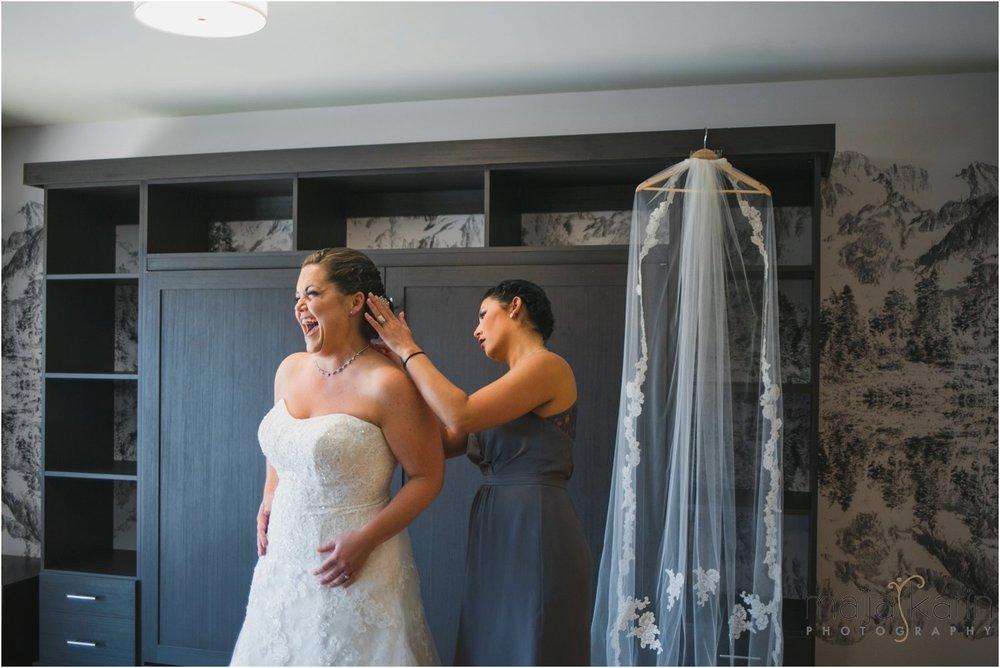 St-Aloysius-Spokane-Wedding-Maija-Karin-Photography_08.jpg