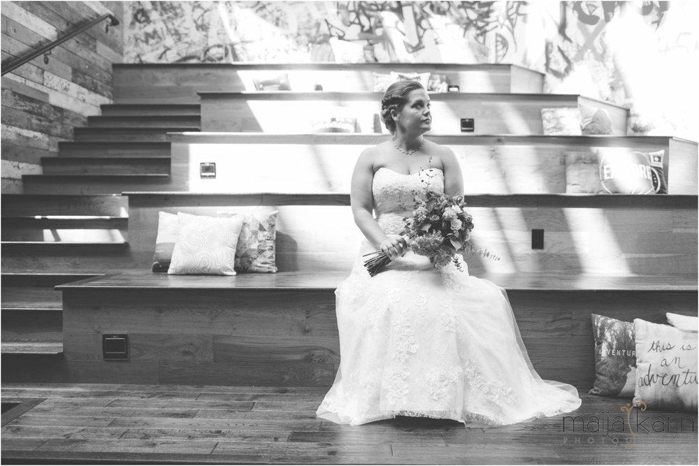 St-Aloysius-Spokane-Wedding-Maija-Karin-Photography_10.jpg