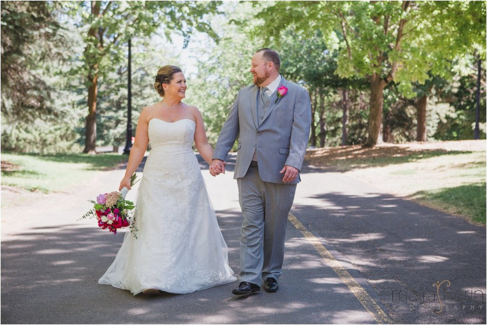 St-Aloysius-Spokane-Wedding-Maija-Karin-Photography_15.jpg