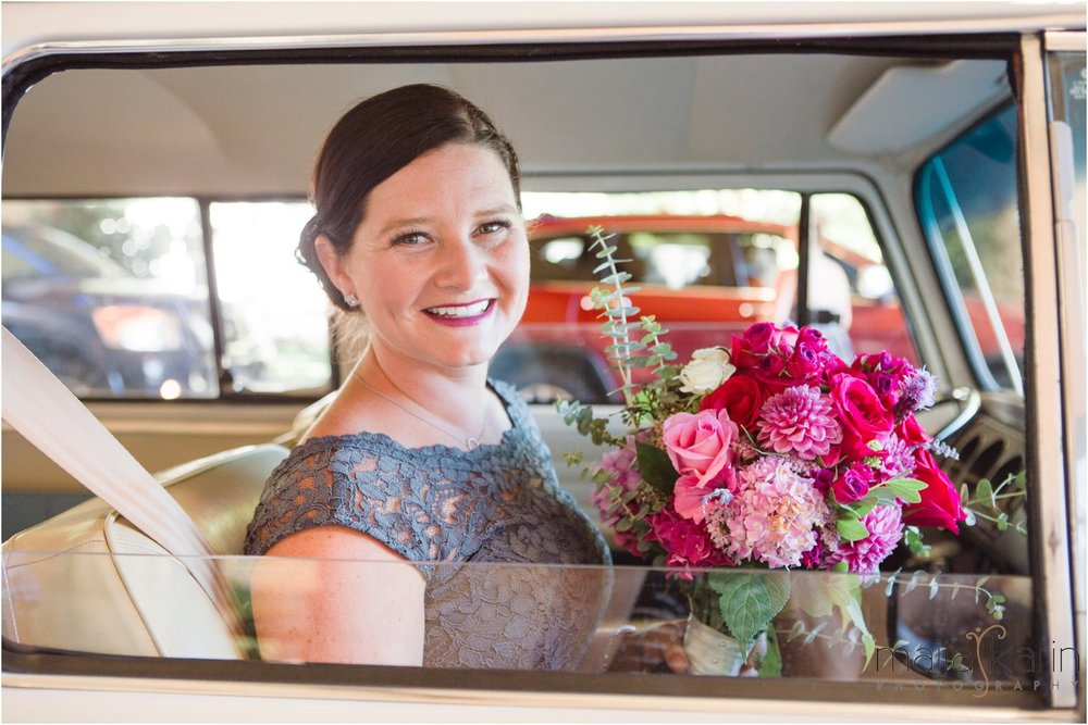 St-Aloysius-Spokane-Wedding-Maija-Karin-Photography_17.jpg