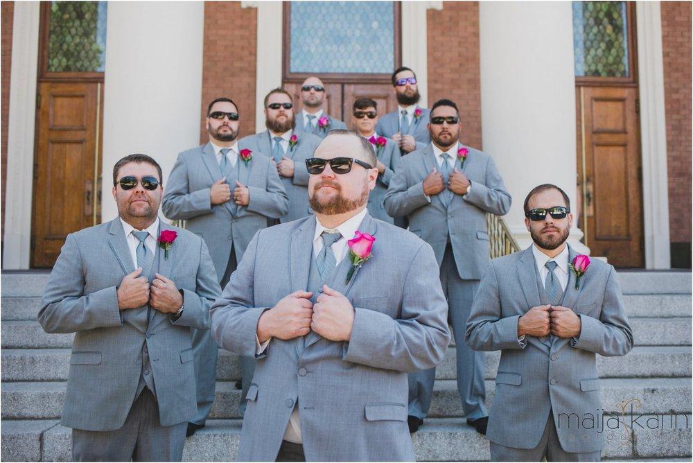 St-Aloysius-Spokane-Wedding-Maija-Karin-Photography_18.jpg