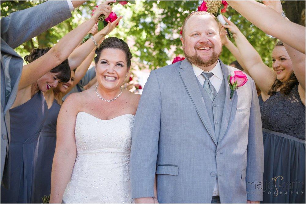 St-Aloysius-Spokane-Wedding-Maija-Karin-Photography_20.jpg
