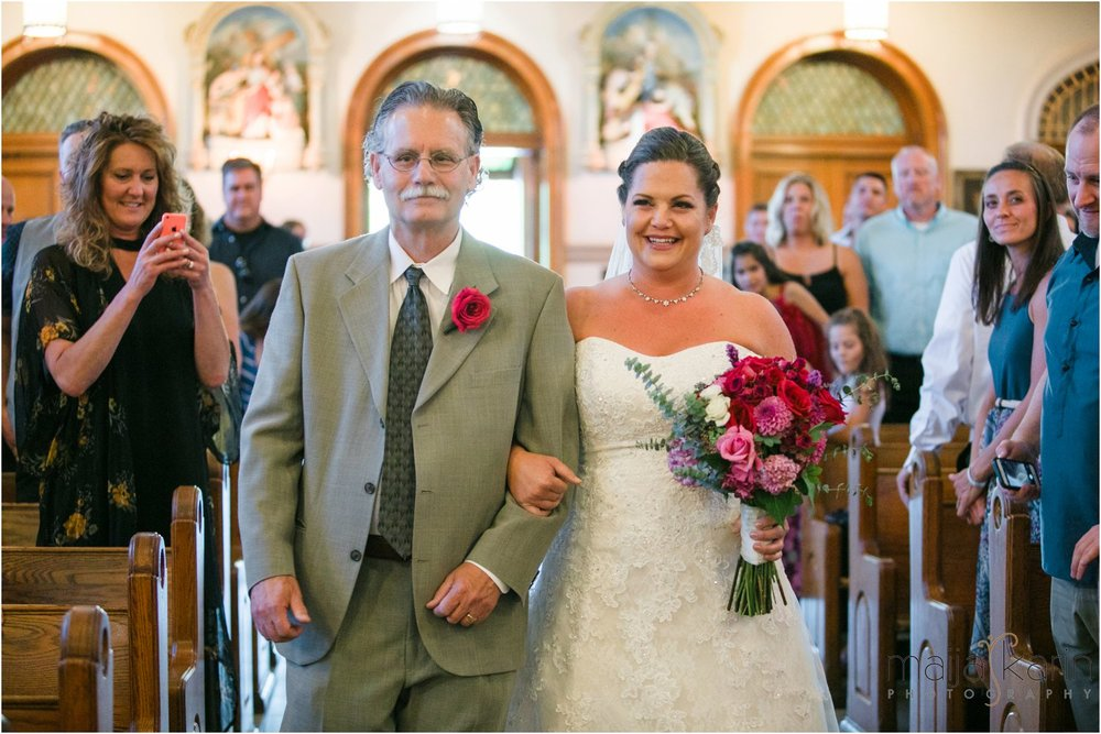 St-Aloysius-Spokane-Wedding-Maija-Karin-Photography_25.jpg