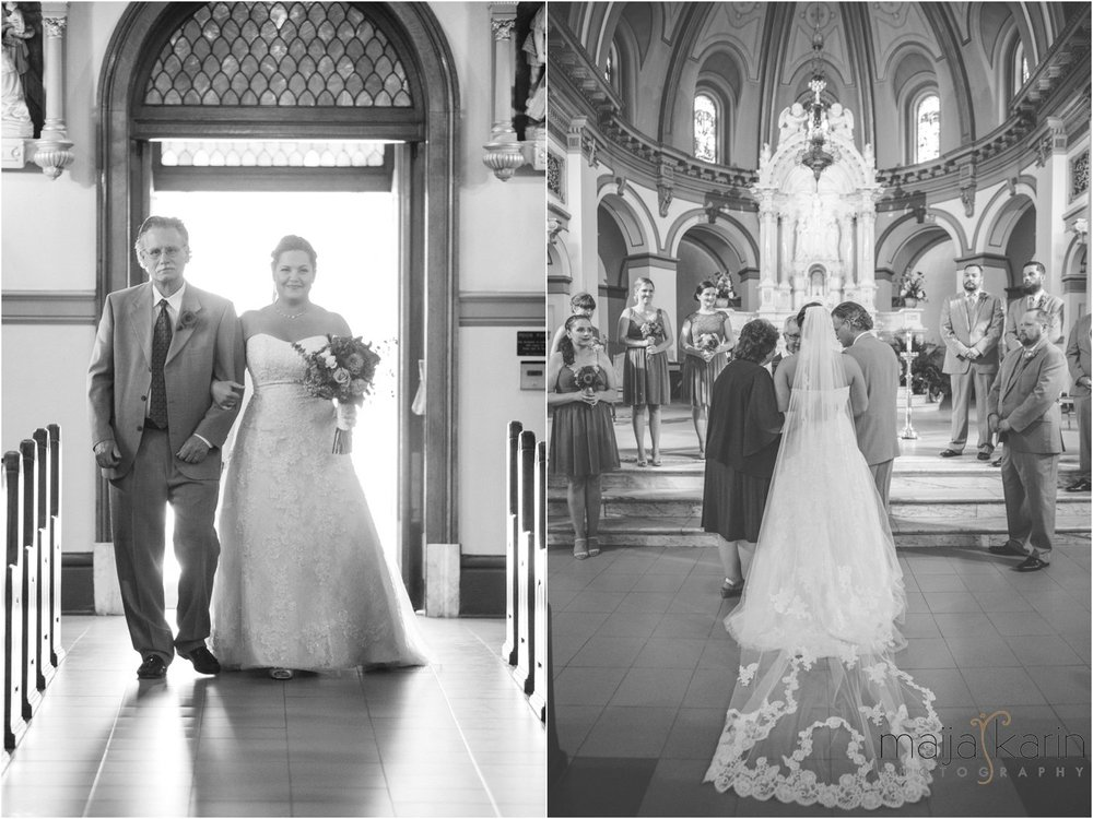 St-Aloysius-Spokane-Wedding-Maija-Karin-Photography_26.jpg