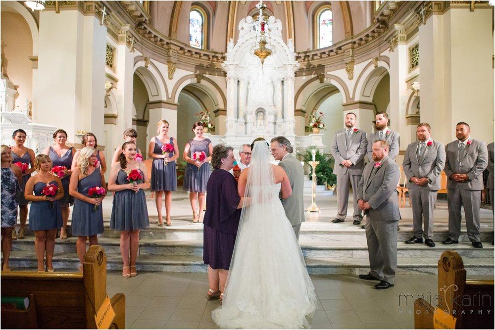 St-Aloysius-Spokane-Wedding-Maija-Karin-Photography_27.jpg