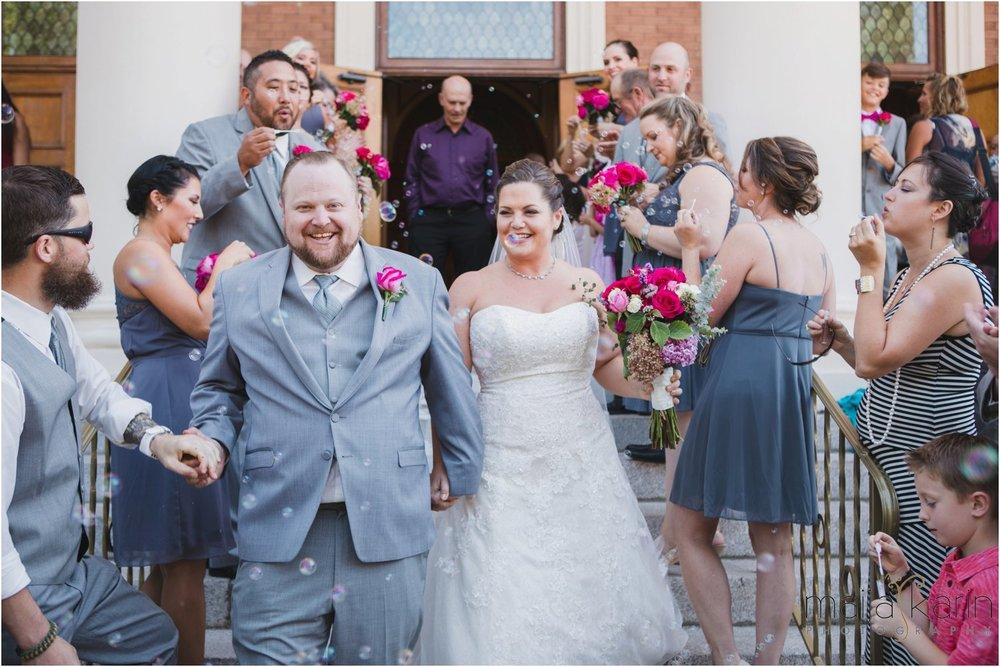 St-Aloysius-Spokane-Wedding-Maija-Karin-Photography_34.jpg