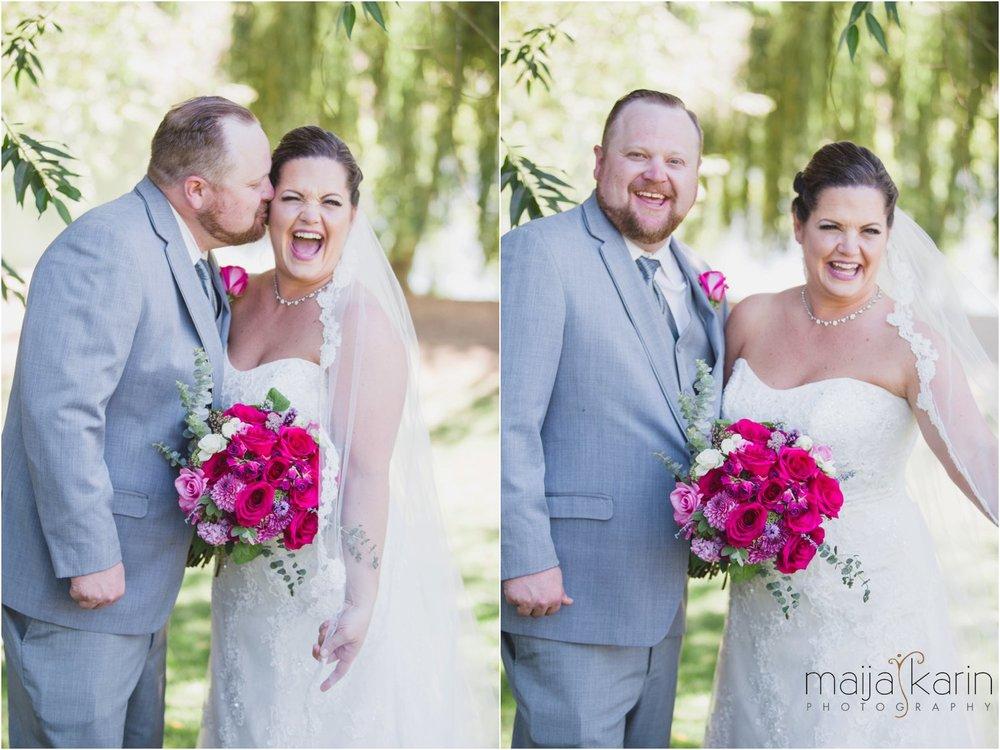 St-Aloysius-Spokane-Wedding-Maija-Karin-Photography_38.jpg