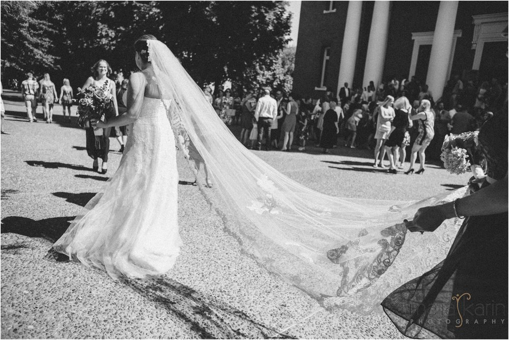 St-Aloysius-Spokane-Wedding-Maija-Karin-Photography_37.jpg