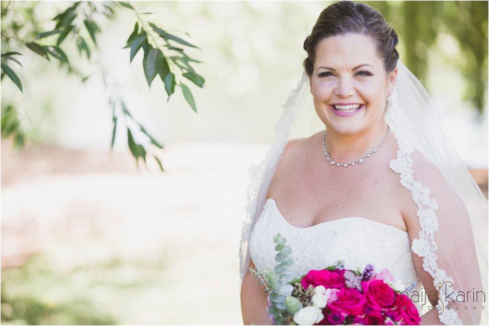 St-Aloysius-Spokane-Wedding-Maija-Karin-Photography_39.jpg