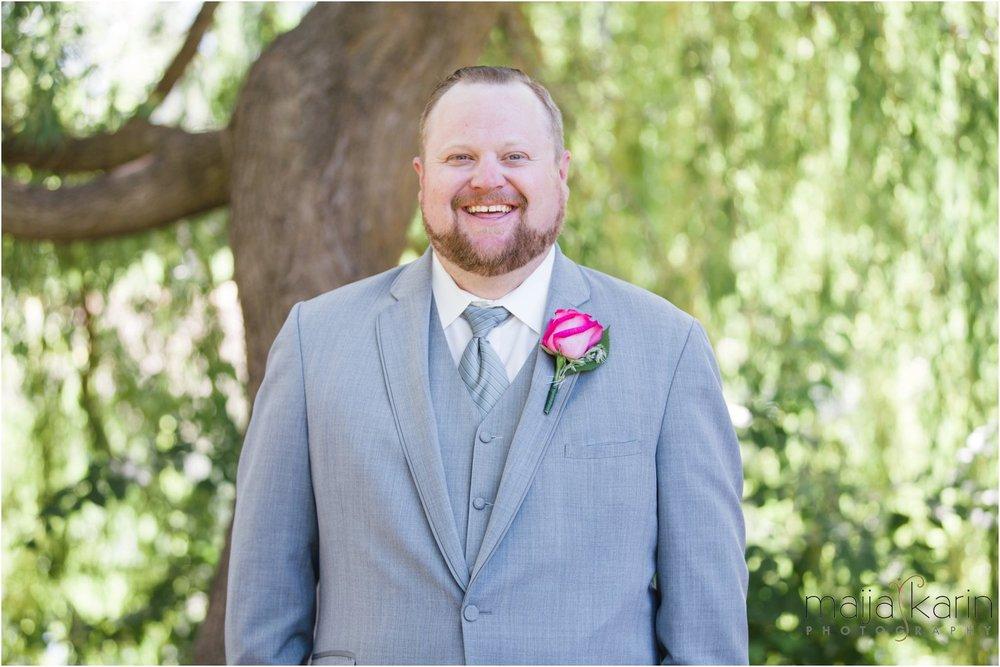 St-Aloysius-Spokane-Wedding-Maija-Karin-Photography_41.jpg