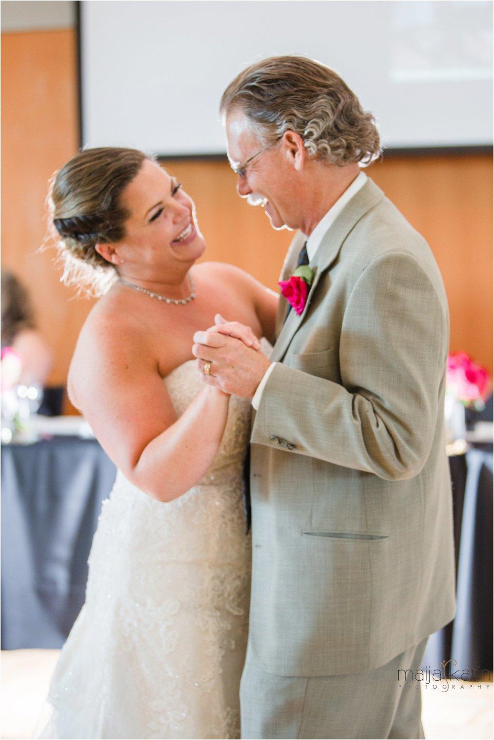St-Aloysius-Spokane-Wedding-Maija-Karin-Photography_51.jpg