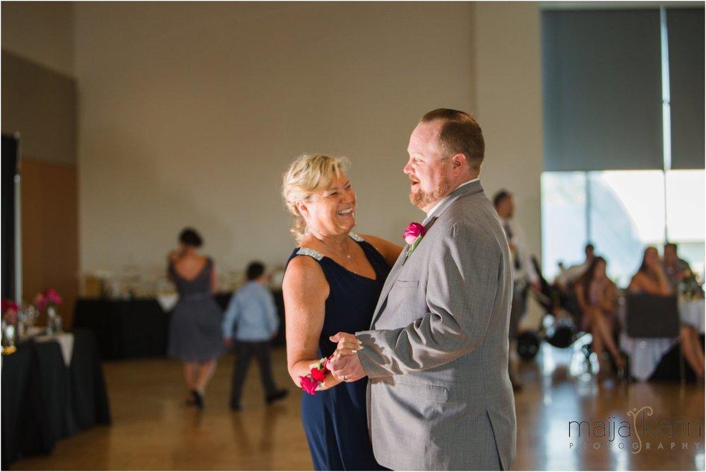 St-Aloysius-Spokane-Wedding-Maija-Karin-Photography_52.jpg
