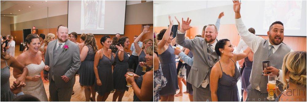 St-Aloysius-Spokane-Wedding-Maija-Karin-Photography_53.jpg