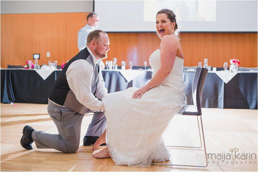 St-Aloysius-Spokane-Wedding-Maija-Karin-Photography_58.jpg