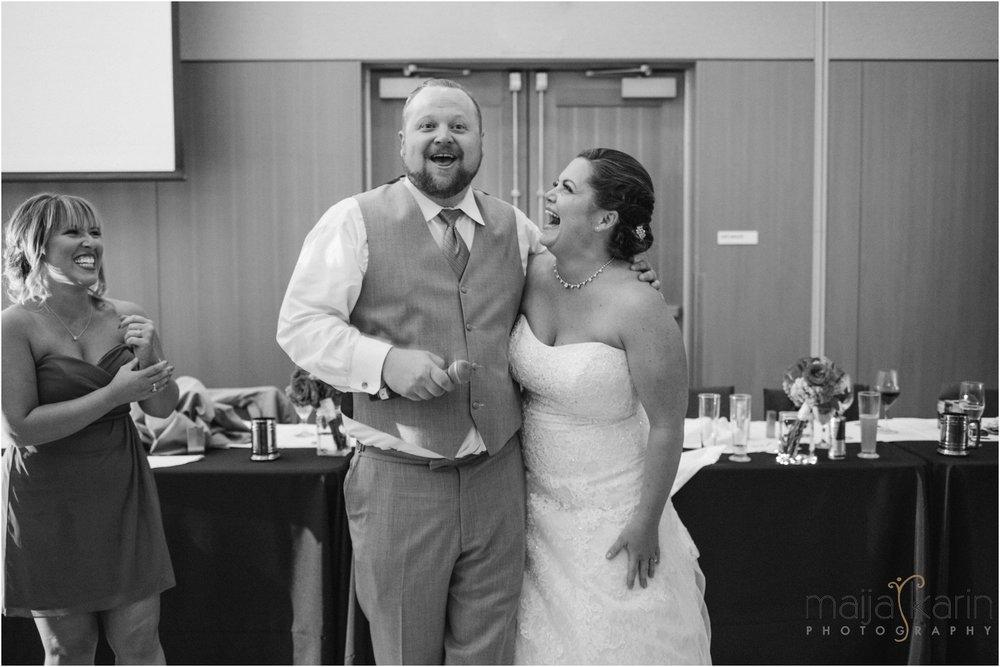 St-Aloysius-Spokane-Wedding-Maija-Karin-Photography_55.jpg