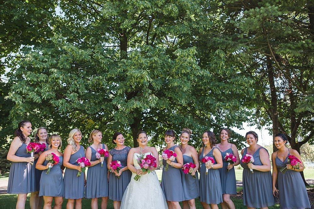 Boise Wedding Photographer_1216.jpg