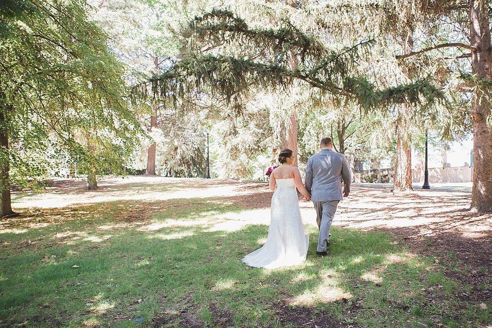 Boise Wedding Photographer_1217.jpg