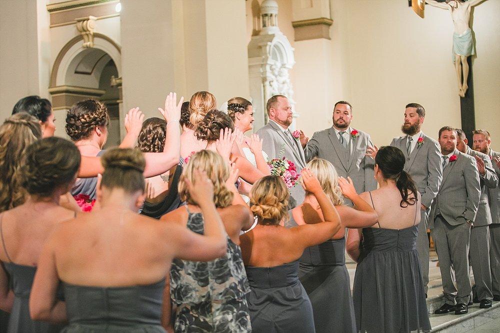 Boise Wedding Photographer_1218.jpg