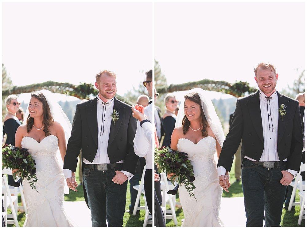 Boise Wedding Photographer_1350.jpg